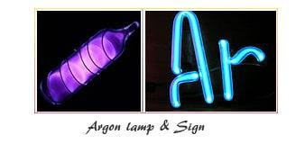 Argon | Element, Properties, Uses, Facts | Priyamstudycentre
