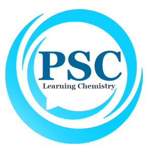 PSC Learning chemistry best free online learning platforms of physical, organic, inorganic and environmental science education